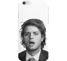 Mac Demarco - Scarface iPhone Case/Skin