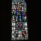 Clan: Rosslyn Chapel - Pilot by Clan