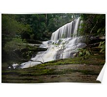 The Lost Falls of Somersby 3 Poster