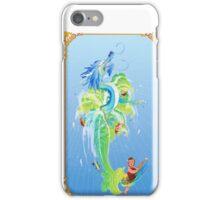 Iphone 6 plus case  iPhone Case/Skin