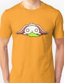 Frothie Bunny T-Shirt