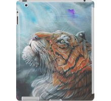 Remember Me iPad Case/Skin