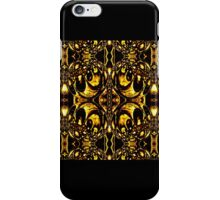 The Long Since Gone iPhone Case/Skin