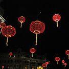 london lanterns 1 by flower7027