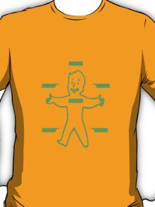 Pipboy T-Shirt