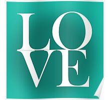 love 4 Poster