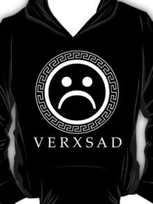 VERXSAD T-Shirt