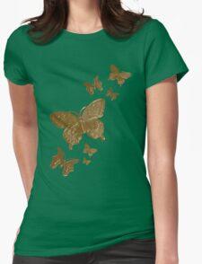 Let's Catch Some Butterflies! T-Shirt