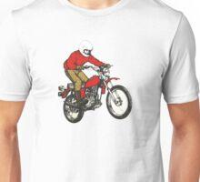 XL175 Vintage Unisex T-Shirt