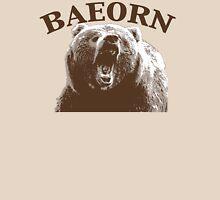 Beorn is BAE Unisex T-Shirt