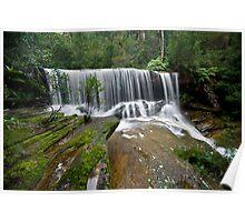 The Lost Falls of Somersby 2 Poster