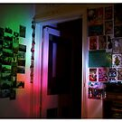 Colour Me Room-i-Ful by blackberrymoose
