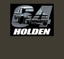 Holden 64 Unisex T-Shirt