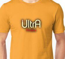Ultra Primitive Unisex T-Shirt