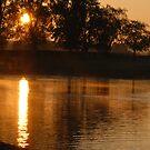 sunrise by paul777