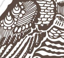 owlll_ood Sticker