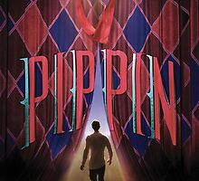 Pippin by janelindstrom