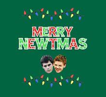 Merry Newtmas - The Maze Runner Unisex T-Shirt