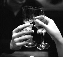 Cheers by johnryanfilms