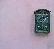 Mailbox by aska2
