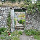 secret garden 1 by flower7027