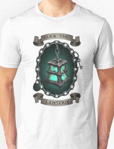 Click the Lantern T-Shirt