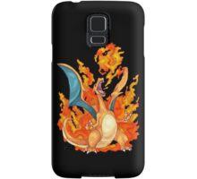 Charizard Samsung Galaxy Case/Skin