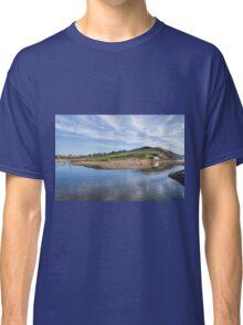 Charmouth - Dorset Classic T-Shirt