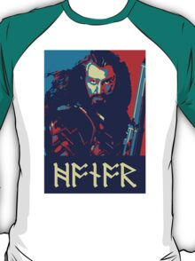 Thorin Oeakenshield - Honor T-Shirt