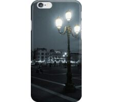 Lantern in Venice iPhone Case/Skin