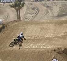 #117 Nick Paluzzi Loretta Lynn's SW Area Qualifier Competitive Edge MX - Hesperia, CA Nice Whip! (1440 Views as of 3/6/2013) Lei Hedger Photography All Rights Reserved by leih2008