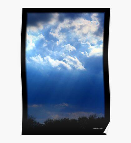 Heaven's Gift Poster
