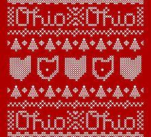 A Very Ohio Christmas by ohioborn