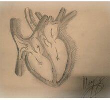 Love Organ by maryshop2011
