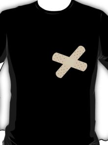 Broken Heart Repair Job T-Shirt