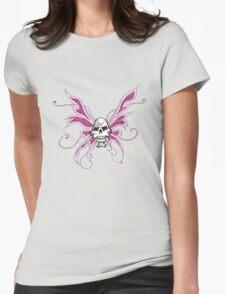 skull fairy tee T-Shirt