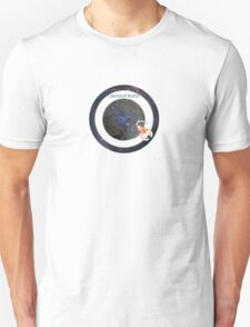 The Scorpio Moon T-Shirt