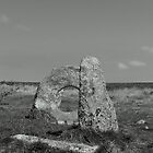 men-an-tol by Lucan  Netley (LDN Photoart)