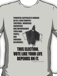 This Election... T-Shirt