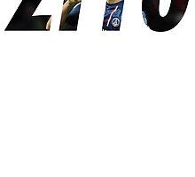 ZI10 by aussieboy