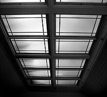 Skylights by Harry Dinnen