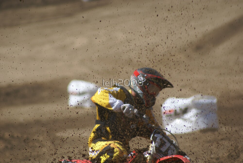 Loretta Lynn's SW Area Qualifier; Rider #178 Competitive Edge MX Hesperia, CA, USA (1108 Views as 4-15-13) by leih2008