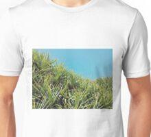 Pandan - II Unisex T-Shirt