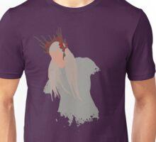 Elven King (Splattered) Unisex T-Shirt