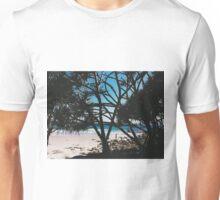 Stride Unisex T-Shirt