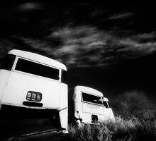 0 Terminus dead dublin buses HP by ragman