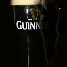 a little taste of Dublin ... by SNAPPYDAVE