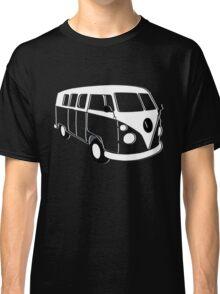 kombi t-shirts Classic T-Shirt