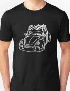 the love bug T-Shirt