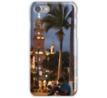 filtered reality II - realidad filtrado iPhone Case/Skin